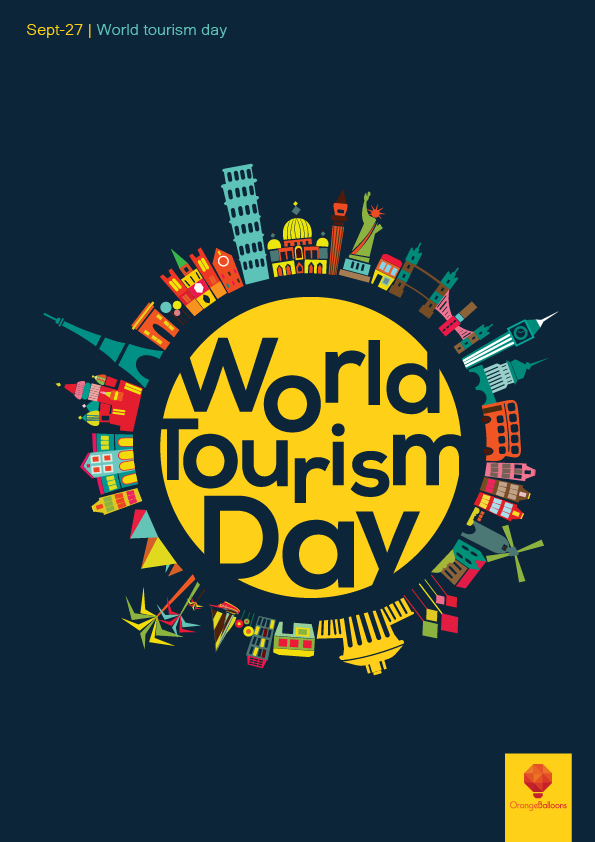 World-Tourism-Day-Poster-4