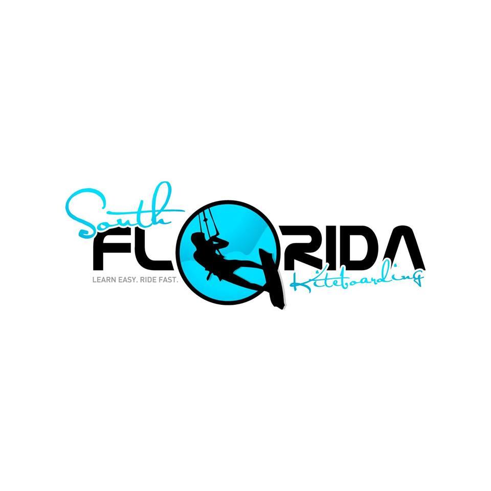 southflorida