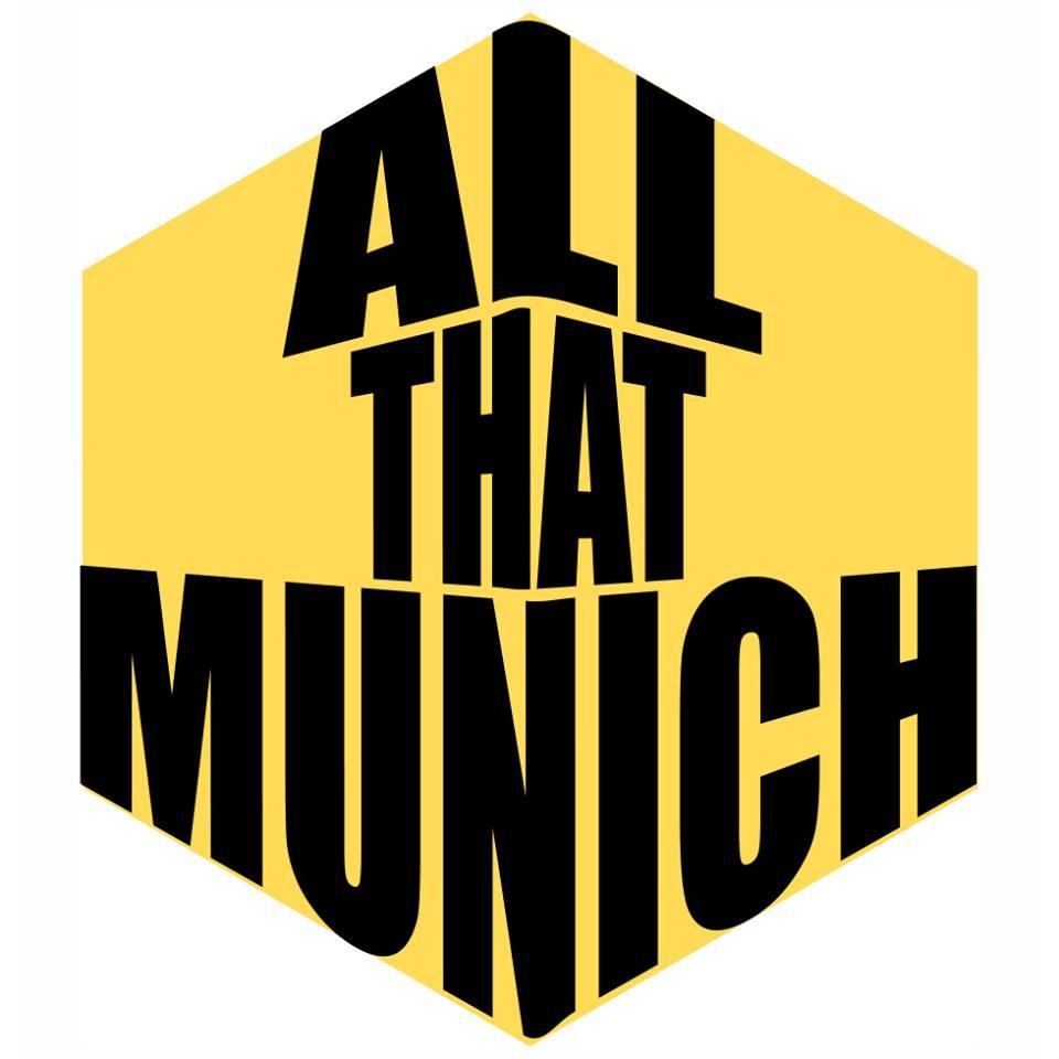 munichlogo