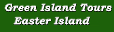 greeislandlogo
