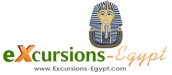 egyptexcursion