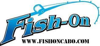 fishoncabologo