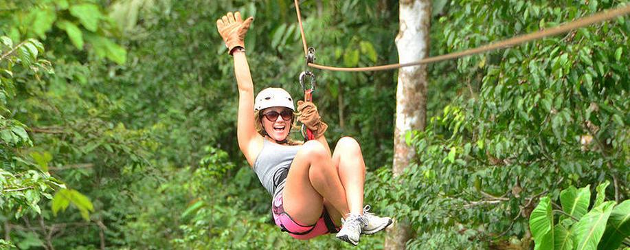 safariadventuretours