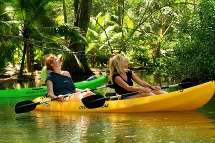 kayakingnature