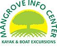 Mangrove-logo