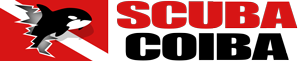 logo_scubacoiba_long2
