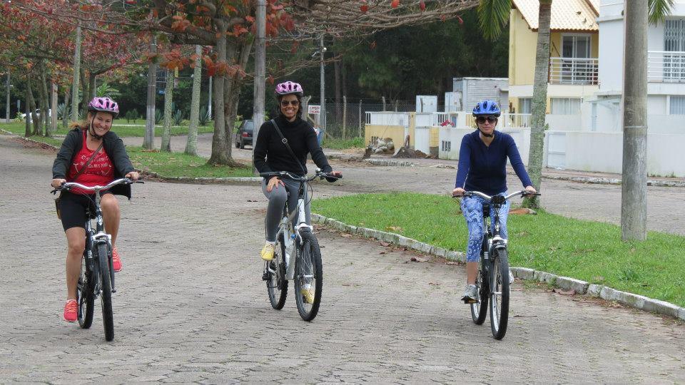 bikefloripa