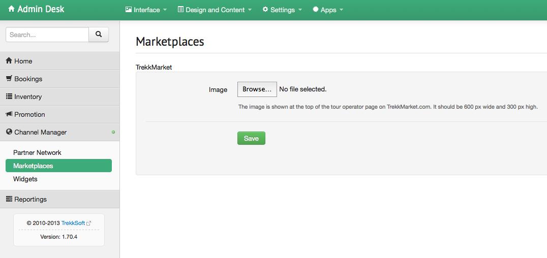 marketplaces-image-upload