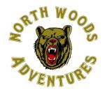 northwoodslogo