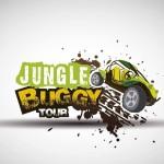 junglebuggylogo