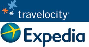 travelocityexpedia-300x1591