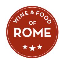 winefoodlogo