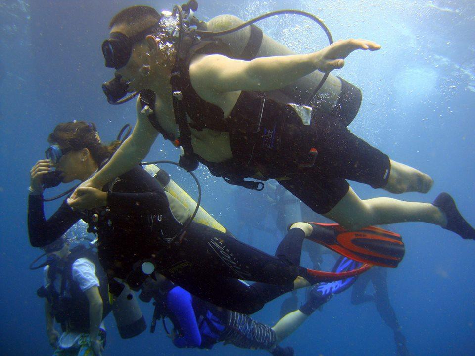divingplanet