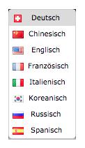 trekksoft-languages