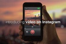 introducing-video-instagram