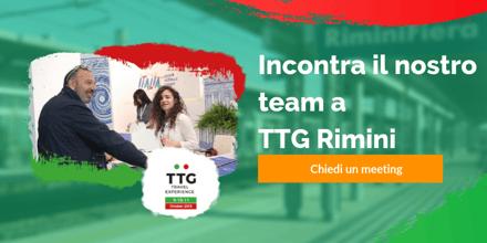 [cta] TTG Rimini (2)