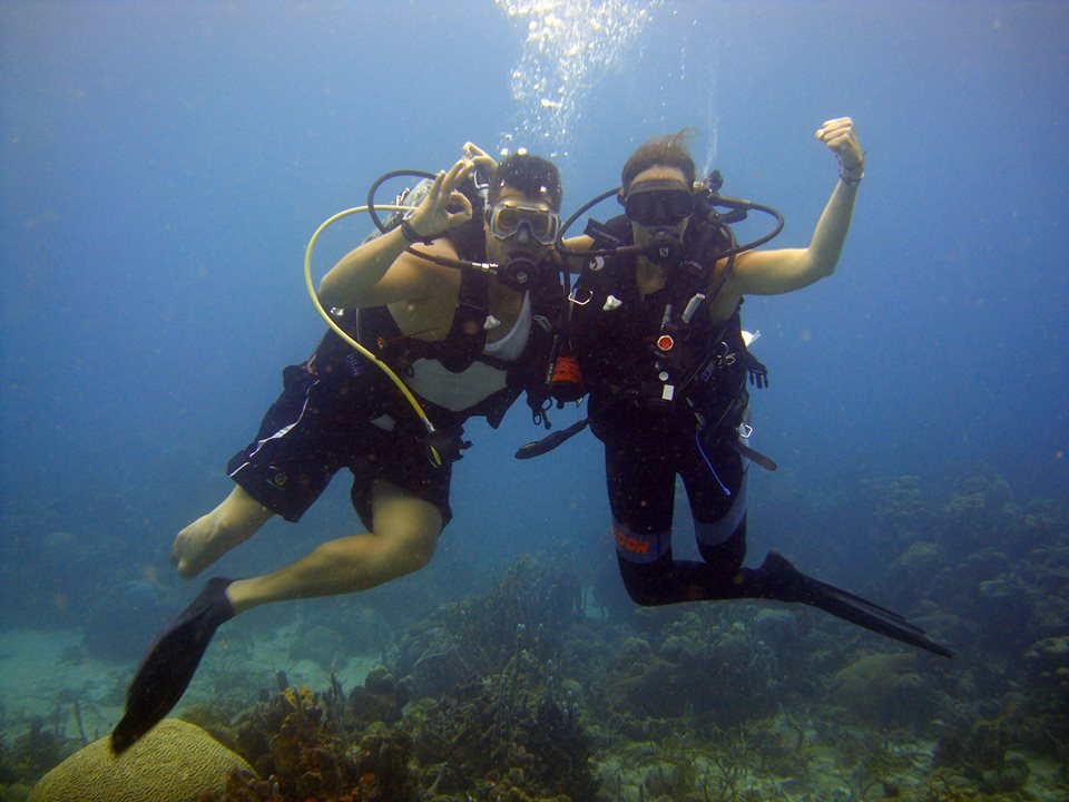 Diving_Planet_turismo_accesible