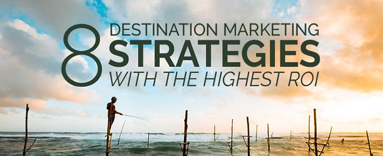 8_destination_marketing.png