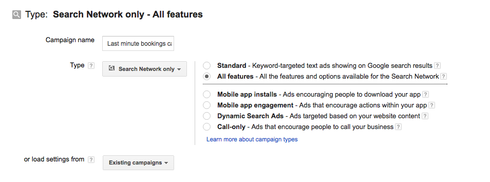 AdWords_campaign_type.png