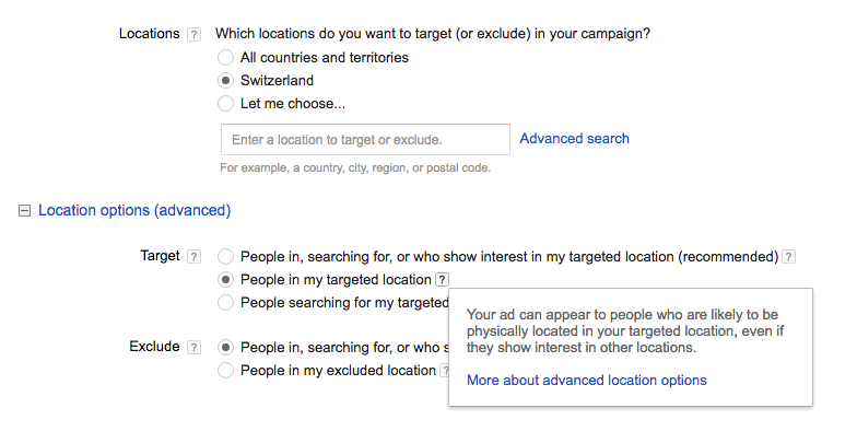 AdWords_location setting.png