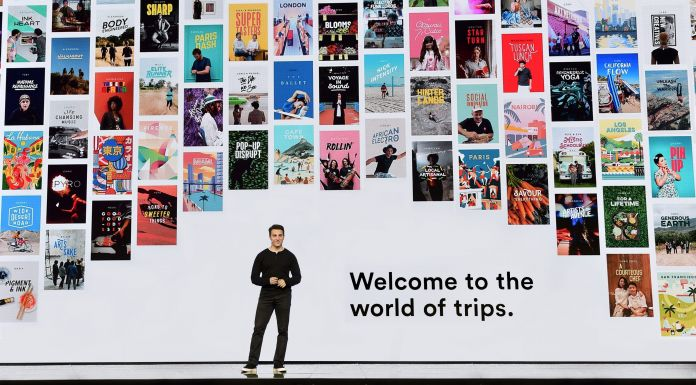 airbnb trips consigli