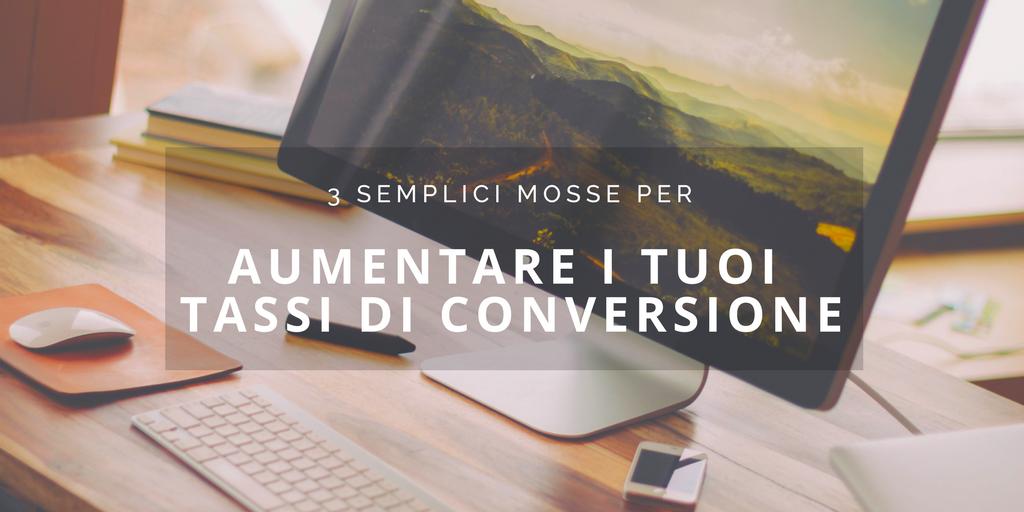 Aumentare_tasso_conversione_sitoweb_ecommerce.png