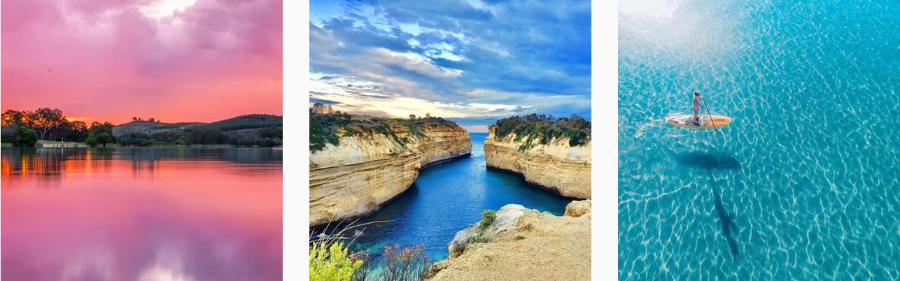 Australia Tourism2