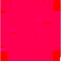 BTO_pink