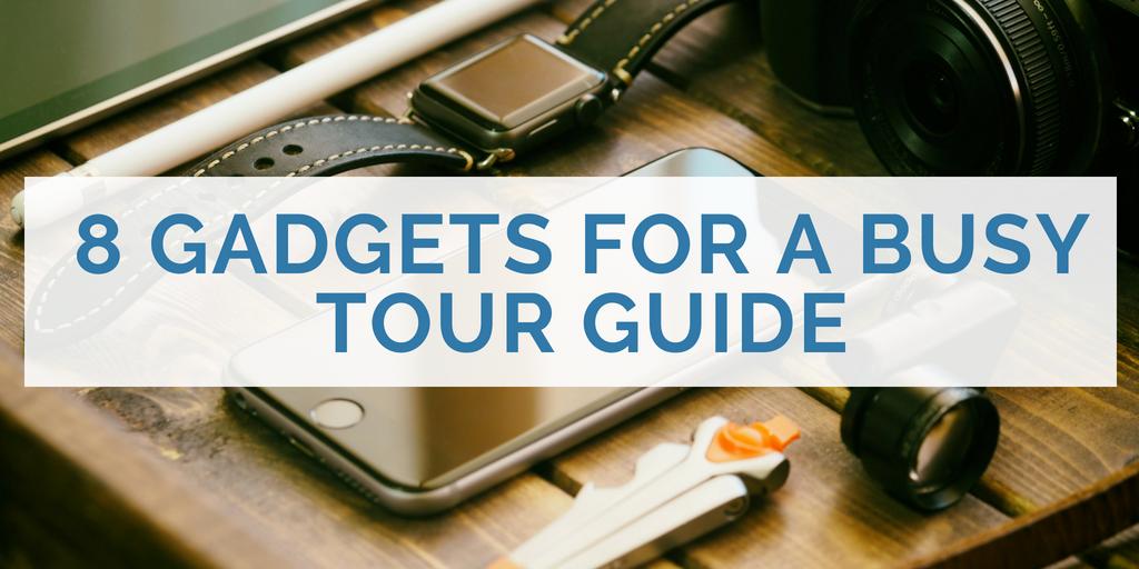 Blog header - 8 gadgets tour guide.png
