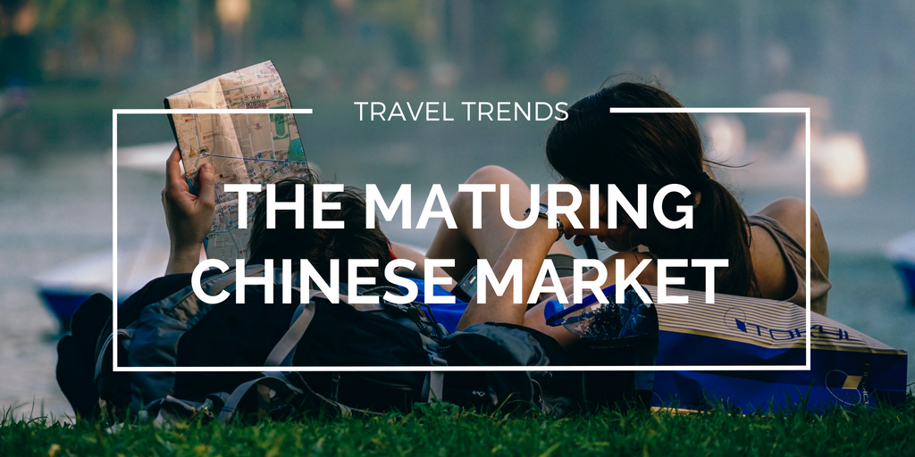 Blog header - Chinese Travel Trends.png