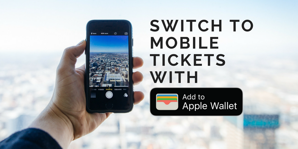 Mobile tickets with Apple Wallet and Android Passbook.png
