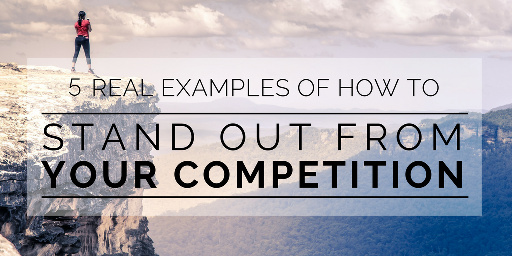 Blog header - Stand out from competitors.png