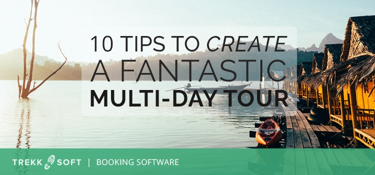 Header_10_tips_mutli-day_tour.jpg