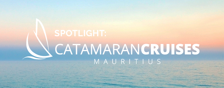 Spotlight on Catamaran Cruises Mauritius