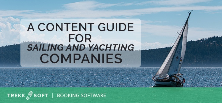 Header_content_guide_for_sailing_companies.jpg