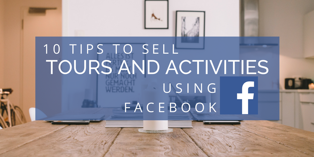 Sell tours and activities using Facebook.png