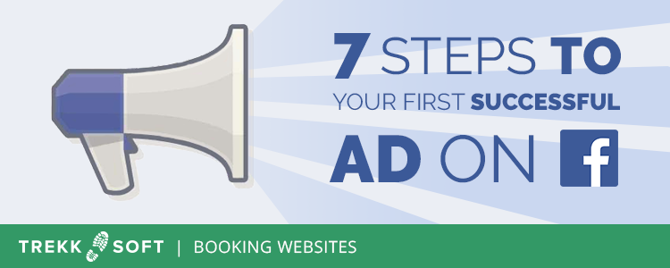 Create successful Facebook ad campaign