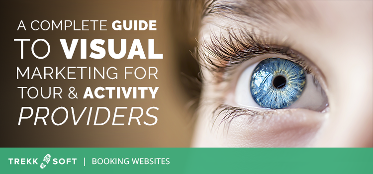 Guide to visual content marketing