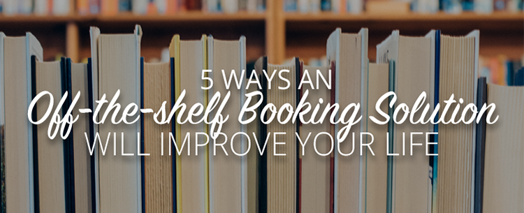 5 ways an off the shelf booking solution will grow your tour and activity business