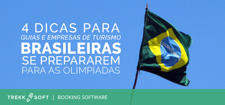 header_brazilian_companies_to_prep_for_olympics.png