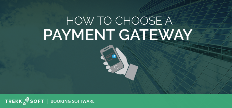 payment_gateway-1.png