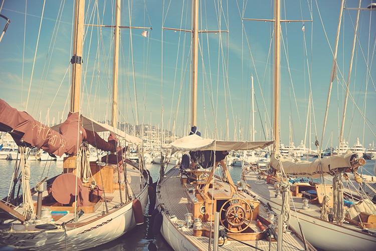 Blog_image_booking_for_yacht_and_boat_companies_2.jpg