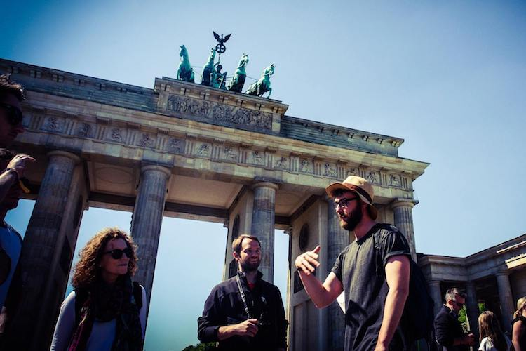 Brewer's Berlin Tours 1.jpg