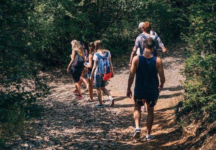 personas_trekking