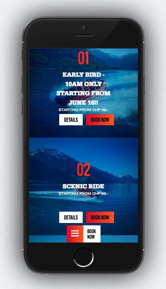 Jetboat mobile site.png