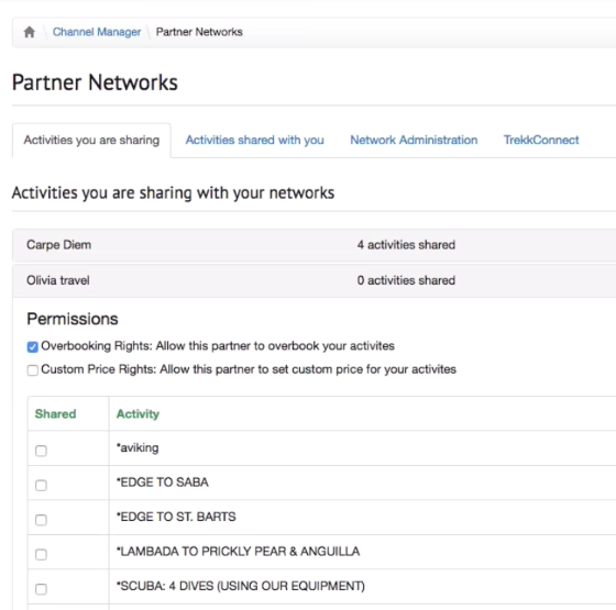 Partner Networks_Permissions-263687-edited.png