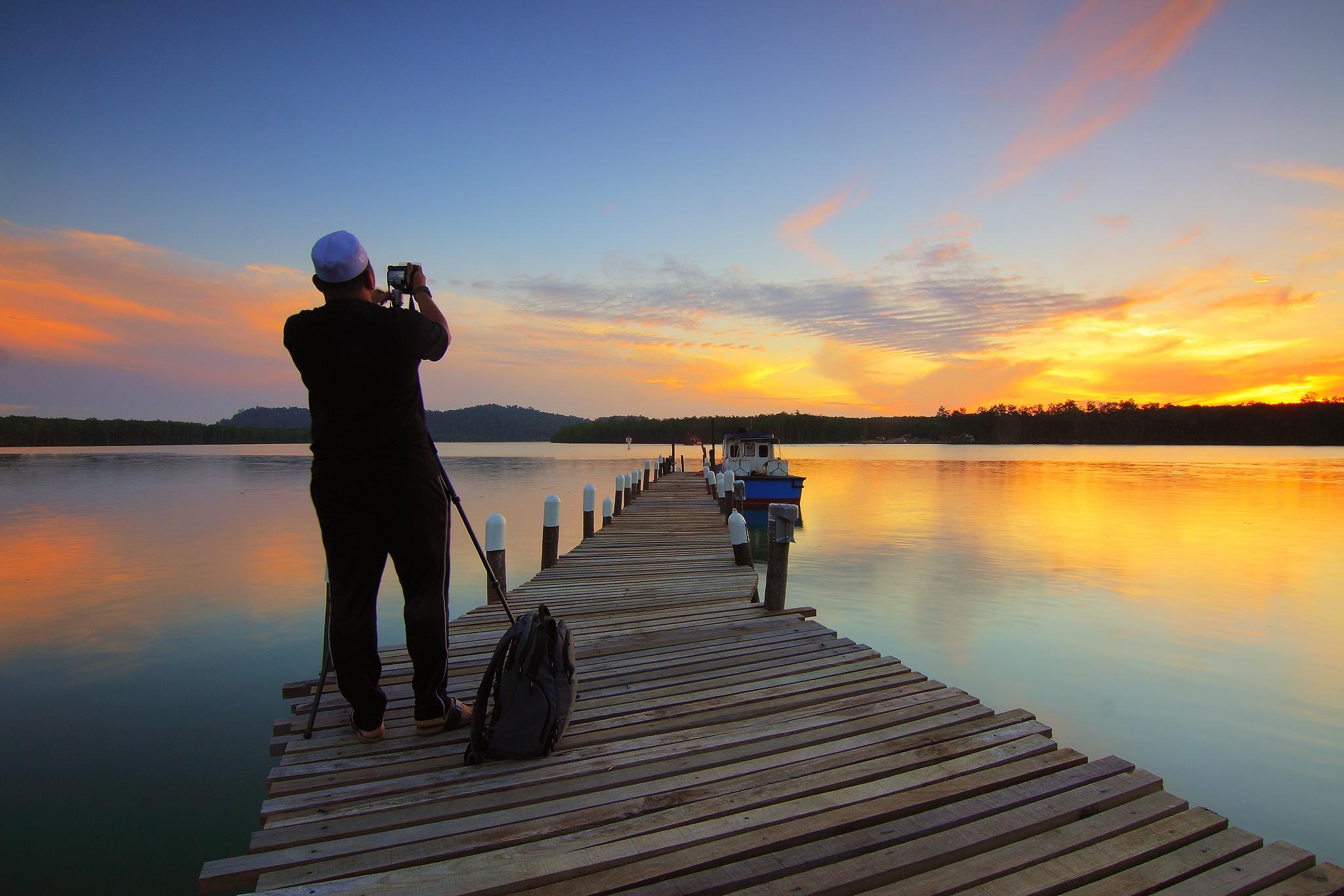 aumentare i tassi di conversione con foto prodotto sito web e-commerce