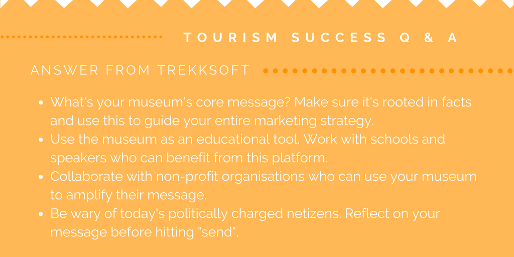 Tourism Success Answer 3.png