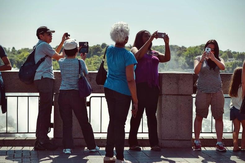 Tourists-1.jpeg