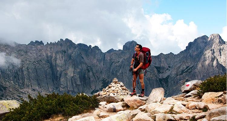 TrekkSoft_blog_image_budget_travel_1.jpg
